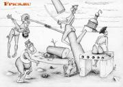 Крах православия